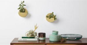 MADE -  - Jardinera Mural