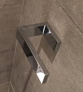 CasaLux Home Design -  - Distribuidor De Papel Higiénico