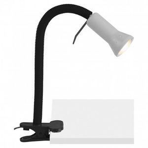 Brilliant -  - Lámpara De Pinza