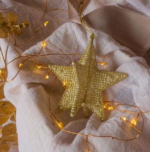 Graham & Green -  - Estrella De Mar