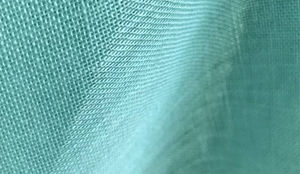 BÉRENGÈRE LEROY - clair de lune - Visillo