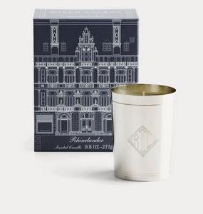Ralph Lauren Home - rhinelander - Vela Perfumada