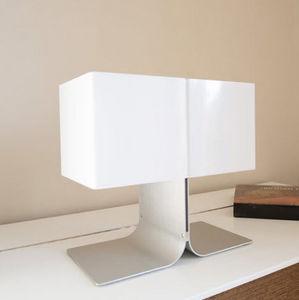 Disderot - f170 - Lámpara De Sobremesa