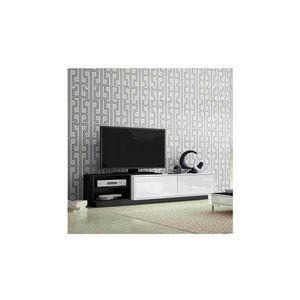 AZURA HOME DESIGN -  - Toma Televisor