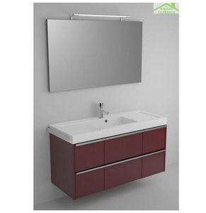 RIHO - meuble sous-vasque 1412132 - Mueble Bajobañera