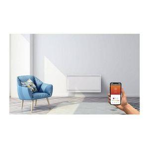 Oceanic Commercial - radiateur à inertie 1417722 - Radiador De Inercia