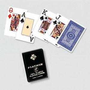 PIATNIK -  - Juego De Cartas