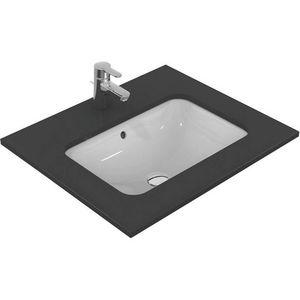Ideal Standard -  - Lavabo Empotrado