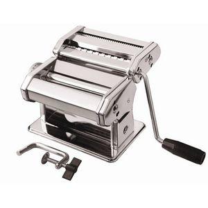 CHR SHOP -  - Máquina Para Algodón Dulce