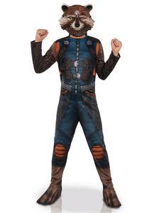 DEGUISETOI.FR - masque de déguisement 1428572 - Máscara De Disfraz