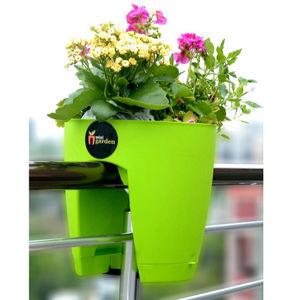 pret a jardiner -  - Sostén Para Balcón