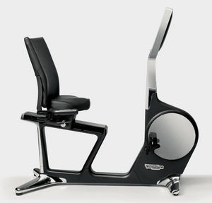 TECHNOGYM - recline personal - Bicicleta Estática