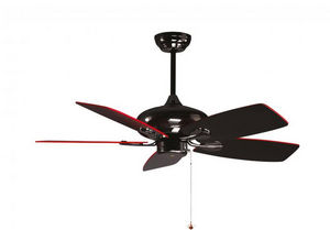 PURLINE - red win - Ventilador De Techo