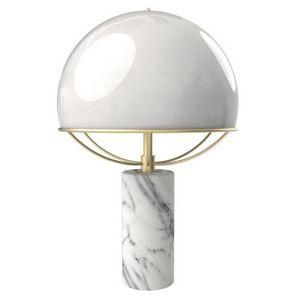 TATO ITALIA -  - Lámpara De Sobremesa