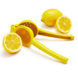 SUR LA TABLE -  - Exprimidor De Limones