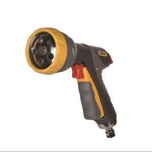 GAMM VERT -  - Pistola Lanza De Riego