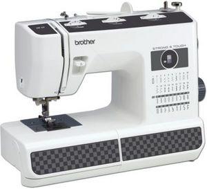 BROTHER SEWING -  - Máquina De Coser