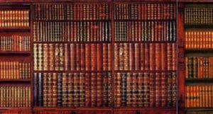 Maison Fey -  - Libro Falso