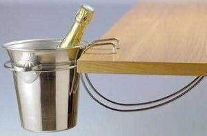 Combrichon -  - Soporte De Cubo De Champagne