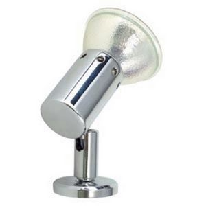 Abbey Lighting -  - Foco Colgador
