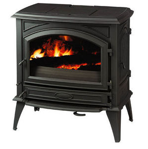 Dovre France - 760 gm - Estufa