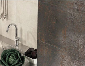 TAU CERAMICA - copper - Azulejos Para Pared