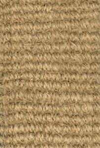 BTB TAPIS BENOIT - revêtement de sol naturel 389452 - Revestimiento De Suelo Natural