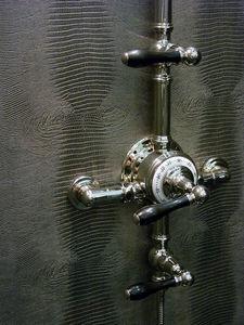 Volevatch -  - Mezclador Baño Ducha