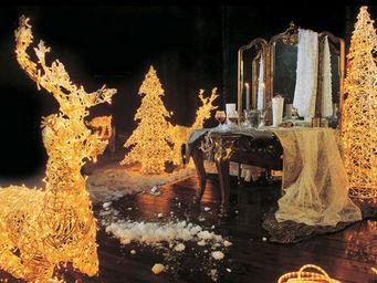 Dekorania -  - Decoraci�n De �rbol De Navidad