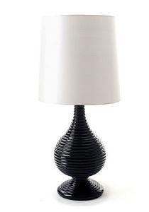 BOCA DO LOBO - madison - Lámpara De Sobremesa