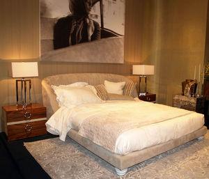 Mobilidea - salone del mobile milano 2009 - Dormitorio
