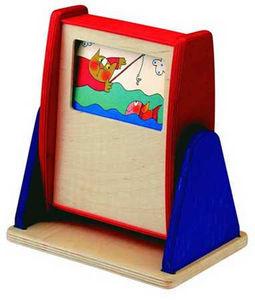 Il Leccio - scene - Juegos Educativos