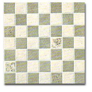 Concept Carrelage -  - Azulejos Para Pared