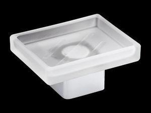 Accesorios de baño PyP - ne-09 - Jabonera De Pared