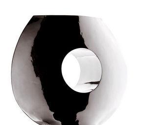 NUMA -  - Jarro Decorativo
