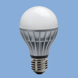 Blv Uk - luxia globe - Bombilla Led