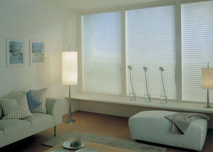 Blinds Direct Solar Systems - silhouette shades - Estor Veneciano