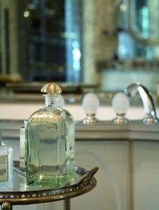 Bathrooms International -  - Cuarto De Baño