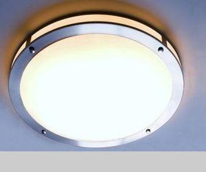 Adv Lighting - 1200 - Plafón Para Despacho