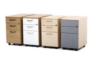 Efg Matthews Office Furniture -  - Cajonera De Despacho
