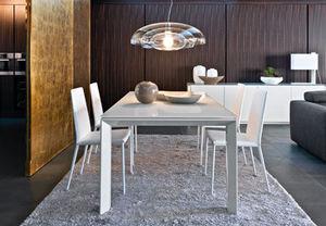 David Salmon Furniture -  - Comedor