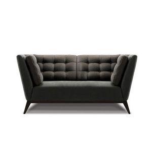 Morgan Contract Furniture -  - Sofá 2 Plazas