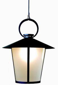 Kevin Reilly Lighting - passage - Lámpara Colgante