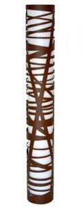 Bamboo Llum -  - Columna Luminosa