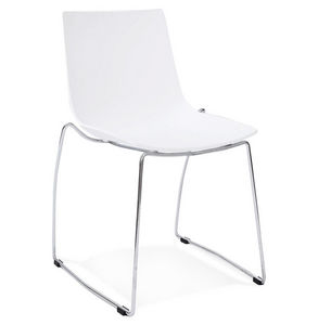 Alterego-Design - treno - Silla