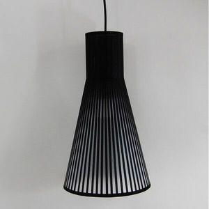 Mathi Design - suspension triade - Lámpara Colgante
