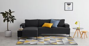 MADE -  - Sofá Modular