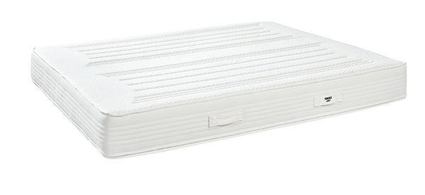 Swiss Confort - Colchón con memoria de forma-Swiss Confort-Mercure 4.0