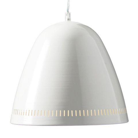 SUPERLIVING - Lámpara colgante-SUPERLIVING-BIG DYNAMO