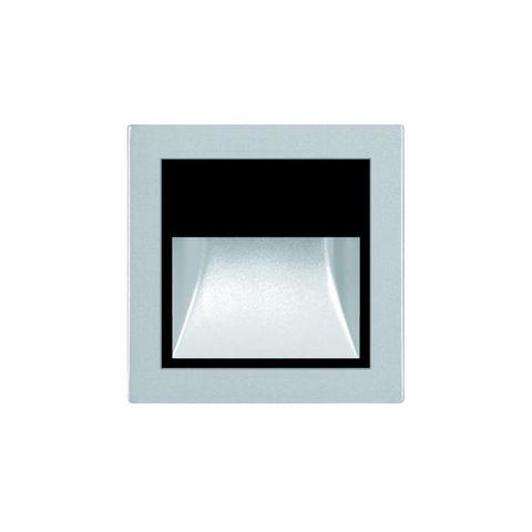 DAISALUX - Iluminación de emergencia-DAISALUX-ALZIR CC (NT,RAL9006)